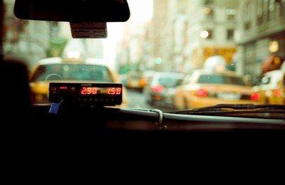 Taxi osobowe nowy sącz